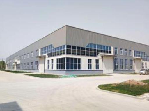 Bronze Facility